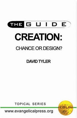 The Guide - Creation, Chance or Design