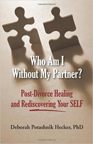 Who am I Without my Partner?
