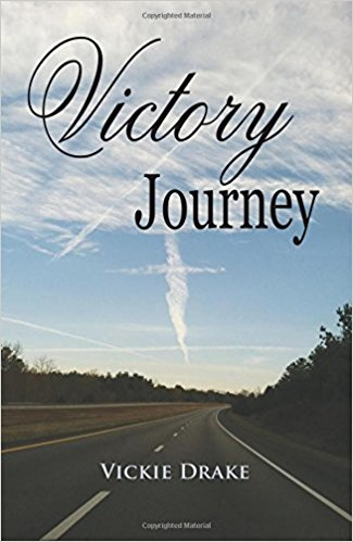 Victory Journey