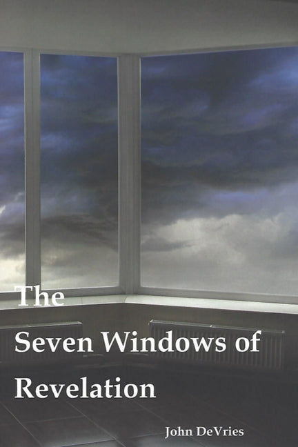 The Seven Windows of Revelation