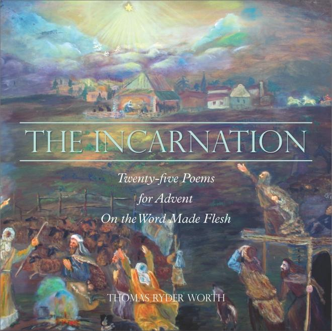 The Incarnation and Immanuel Book Set