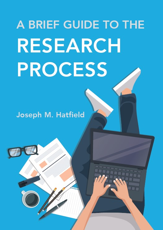 A Brief Guide to the Research Process