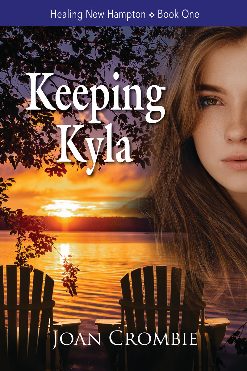 Keeping Kyla