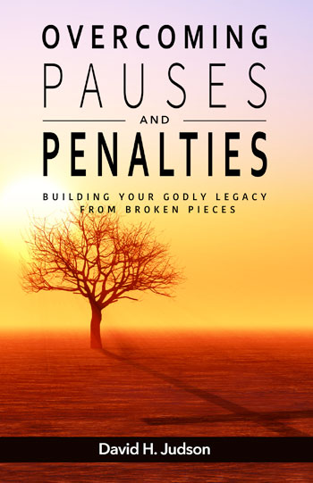 Overcoming Pauses And Penalties