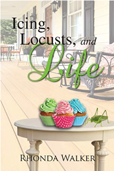 Icing, Locusts, and Life
