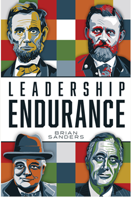 Leadership Endurance