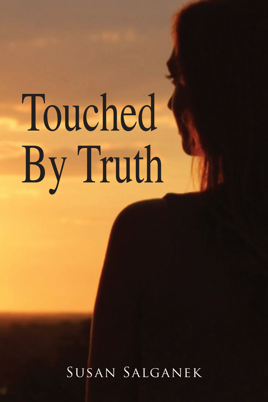 Touched By Truth