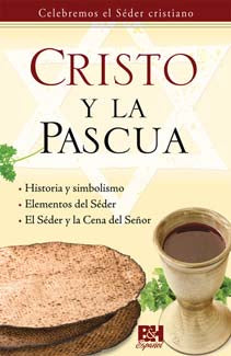Christ in the Passover (Spanish)