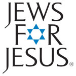 Jews for Jesus Donation