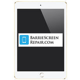 Apple iPad Air (1st Generation/2nd Generation) Screen Repair Service