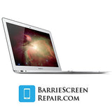 "Macbook Air 11"" & 13"" LCD Repair Service (2010 - Present Models)"