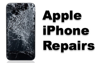 Apple iPhone Repairs Barrie, Ontario