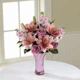 The FTD® Perfect Impressions™ Bouquet (15-M10)