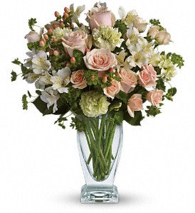 Anything for You by Teleflora (T67-1)