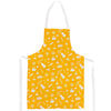 Only Love Apron