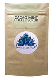 CACAO MINT COFFEE SCRUB