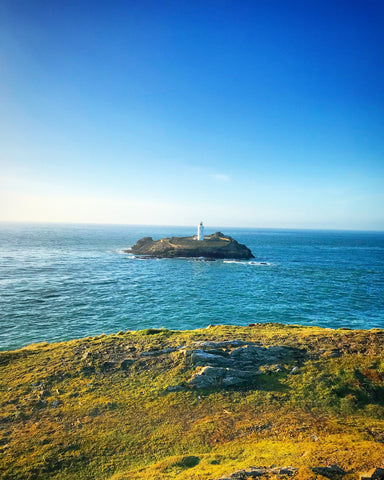 A local's guide to Cornwall | Godrevy