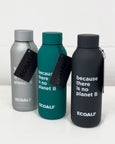 ECOALF Bronson Drinks Bottles