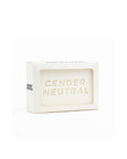 GIFT REPUBLIC Gender Neutral Soap