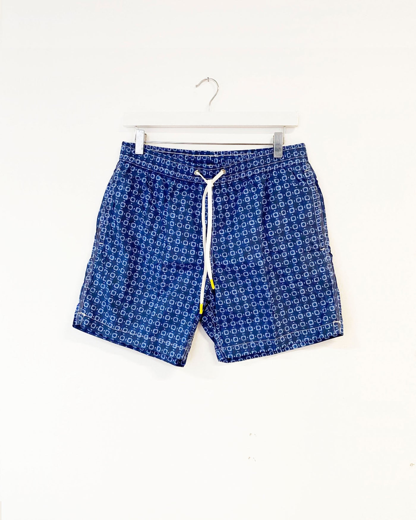 Hartford swimshorts