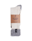 HOLEBROOK Brommo Winter Sock
