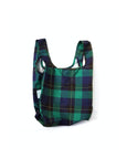 Kind Bag - Small Tartan