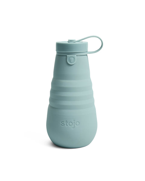 Stoja Collapsable Bottle