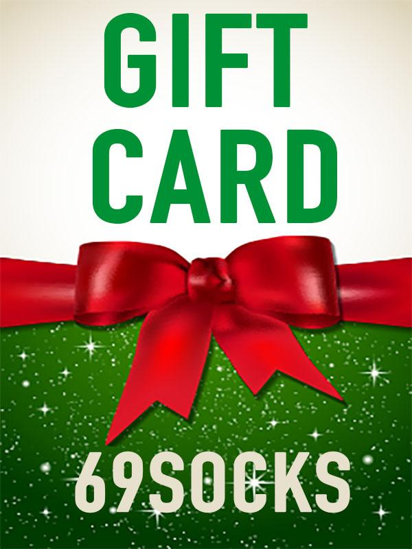 69GiftCard