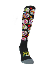 #69socks Q-skin Long Mexican Experience