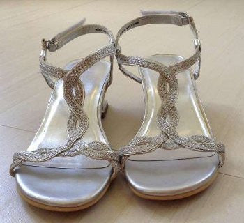 Shoes Dressy - $10