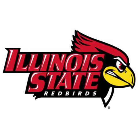 Illinois State University Awards