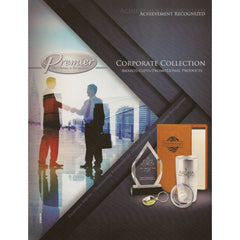 JDS Corporate Catalog