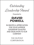 Leadership and Appreciation3