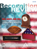 Recognition Review July 2015 Cover