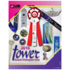 Tower Catalog