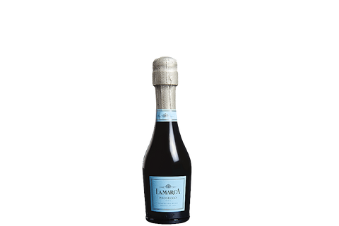 La Marca Prosecco Single Serving
