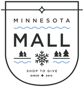 Minnesota Mall