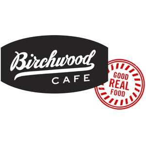 Birchwood Cafe Gift Card