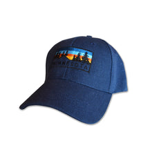 Minnesota Horizon Hat