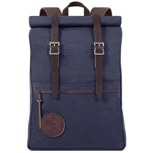 Duluth Pack Scout Roll-Top (Navy) | Minnesota Mall