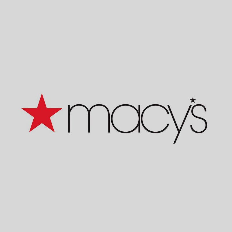 Olababy is now at Macy's