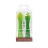 Training Spoon (2-Pack)