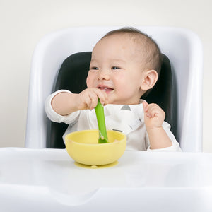 Training Bundle for Independent Feeding