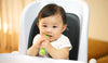 Olababy Training Spoon And Teether 2