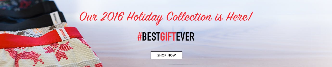 MyPakage Holiday Collection is Here! #BESTGIFTEVER The Ultimate Stocking Stuffer