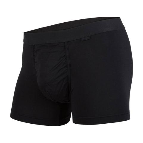 soft mens trunks