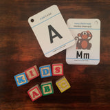 Educational-subscription-box-peek-inside-2