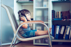 Kids Candor Blog: 6 things that Make a Good Children's Song