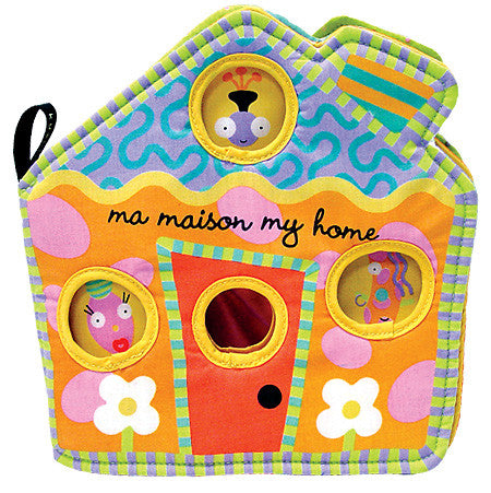 zolo kushies folio plush baby toy