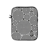 zolo•toto iPad bag